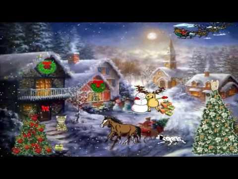 So This Is Christmas - John Lennon