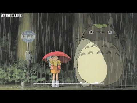 Best Relaxing Piano Studio Ghibli Collection