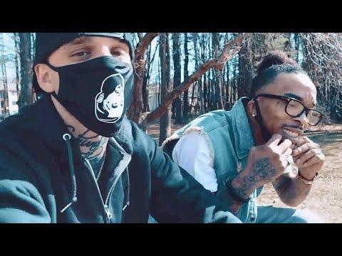 Kwatt Ft. Kadoe Beatz - Check (2020 New Official Music Video) (Prod. Rikanatti) (Dir. Casey Burke)