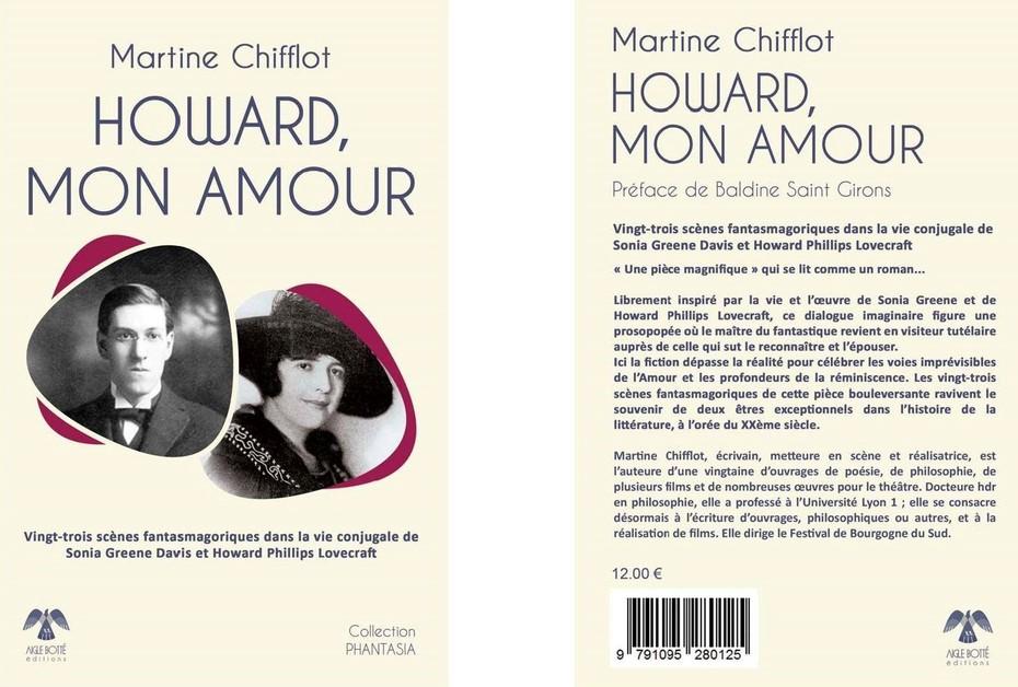 Editions Aigle Botté