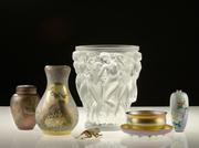 Syl-Lee Antiques