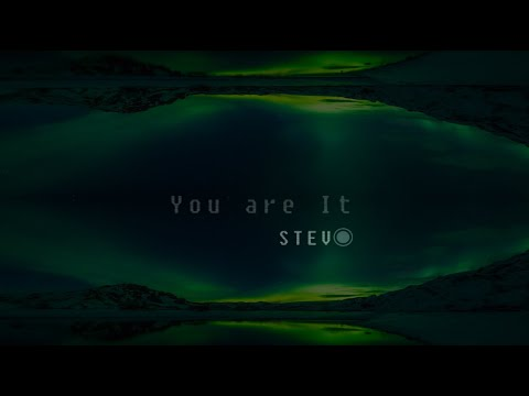 You are It [InterstellarMix]