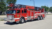 New Ladder 64-2
