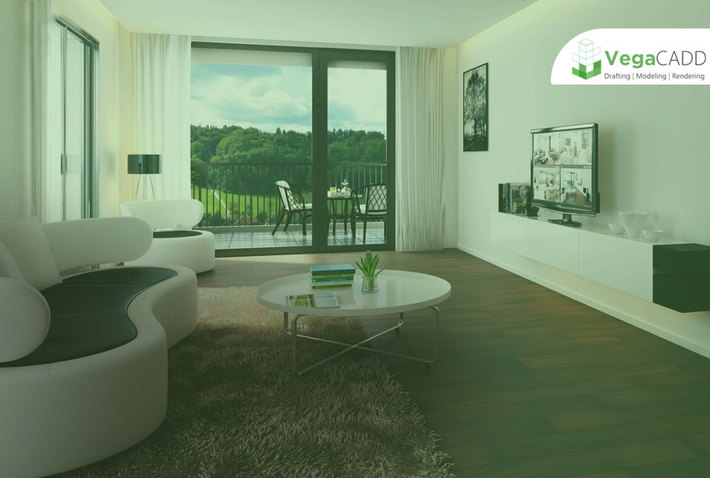 Best Idea For Living Room Interior Design Without Paying For New Furnishings The Engineering Exchange