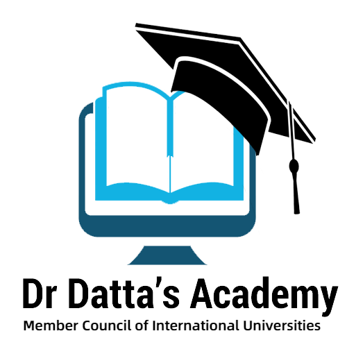 Dr Datta's Academy partners with Call Planets for Online Courses in ISP Market