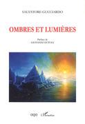 COUVERTURE OMBRES ET LUMIERES de S.Gucciardo 2019 - 1
