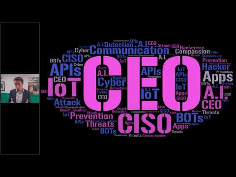 Webinar COVID 19   Mitigating the impact on Cyber Security