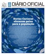 Capa Diário Oficial_27_04_2020