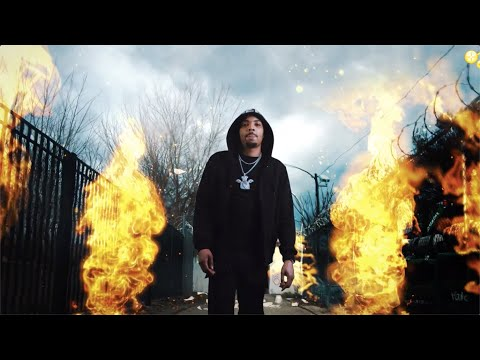 G Herbo - Friends & Foes Official Music Video