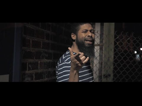 Wyise - Champions (Freestyle) (2020 New Official Music Video) (Dir. By Philly215Filmz)