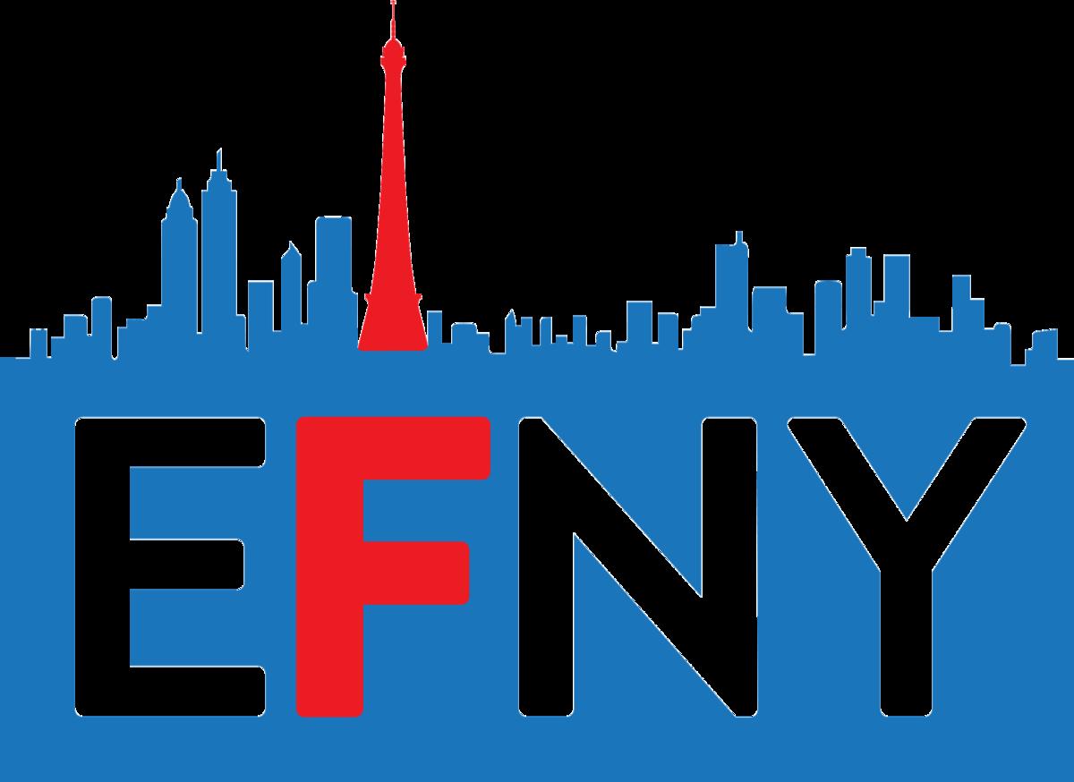 EFNY recrute des professeurs de français