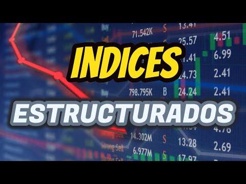 Analisis indices NASDAQ SP500 DAX IBEX CAC40 EUROSTOXX