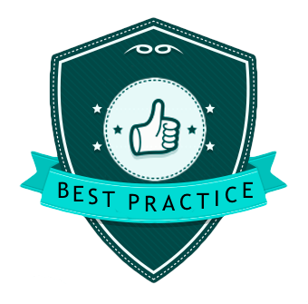 Best Practices for Member Engagement 1