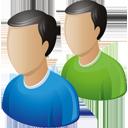 Ning Help Center - user
