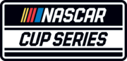 The Real Heros NASCAR - Darlington, SC