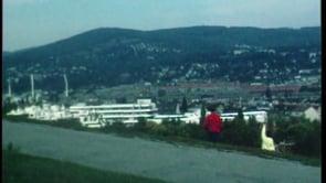 Roter Berg 10-87