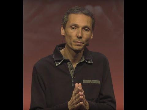 Devenir pleinement soi-même | Laurent Gounelle | TEDxMarseille