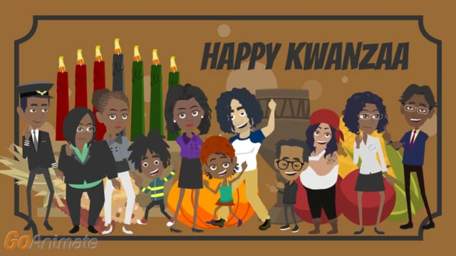 Happy-Kwanzaa-Hip-Hop-Remix-by-Kamal-Imani