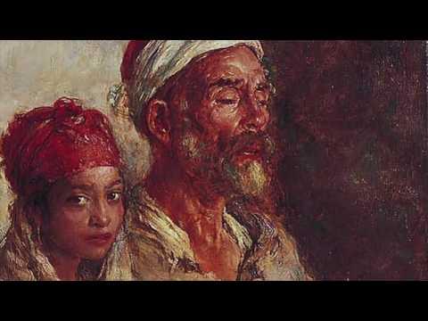 Idir - A vava Inouva - paroles kabyle et français