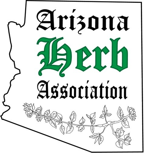 AZ Herb Forum Logo