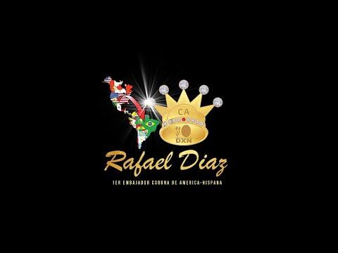 Gano Tips con Rafael Diaz (Ca)