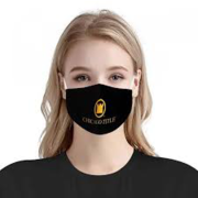 n95 mask wholesale