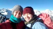 Mardi Himal Trek | 10 days Mardi Himal Trek itinerary cost in Nepal