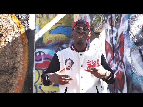 RJ Payne - Do It Big (2020 New Official Music Video) (Prod. By Pa. Dre) (Dir. By Focused Films CO)
