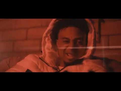 "Delonii DaVinci Ft Ca$h Boii Rob ""Real Nigga"" Shot By @LewisYouNasty"