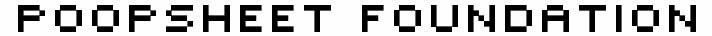 PF Community Logo