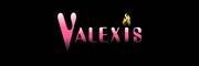 VALEXIS