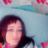 Chella Alene