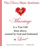 Meme - Marriage is a Gift2
