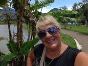Rosa Maria Sousa Borges