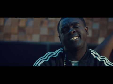 Kidd Kidd - Show Em How To Trap (Official Music Video)