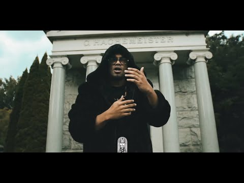 Cambatta - nXggXr ChrXst (2020 New Official Music Video) (Prod. By V Don) (Dir. By A1 Vision)