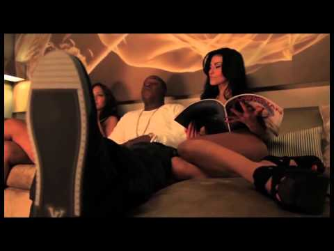 2 Chainz Feat Jadakiss   One day at a time Directed by Jim Jones