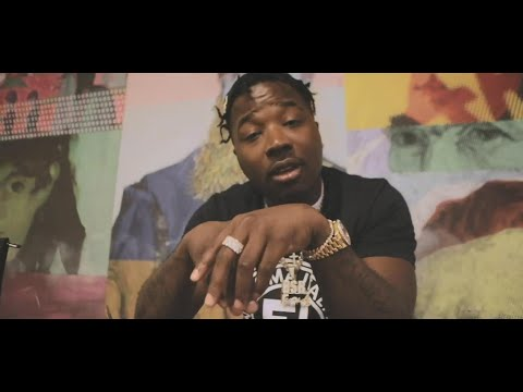 Troy Ave - Who I'm Becoming (2019 New Official Music Video) @TroyAve