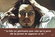 CITATION_INSPIRATION_SOPHIE LEFRANCOIS