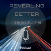 Revealing Better Results Show 72
