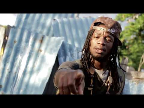 Lawgiver   Roadside (Official Music video)HD