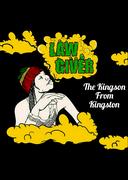 lawgiver logo