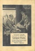 NGM 1920-07 Back