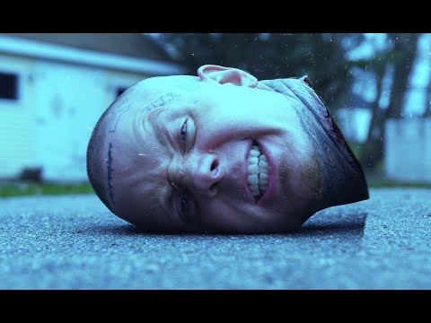 Millyz - The Muscle (Official Video)