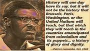 Lumumba_re_colonialism