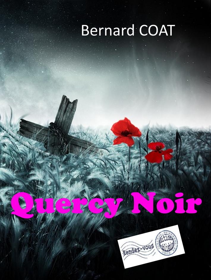 Quercy_noir - Copie - Copie