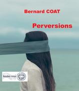 Perversions-coat