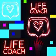LIFE COACH: Final Seminar