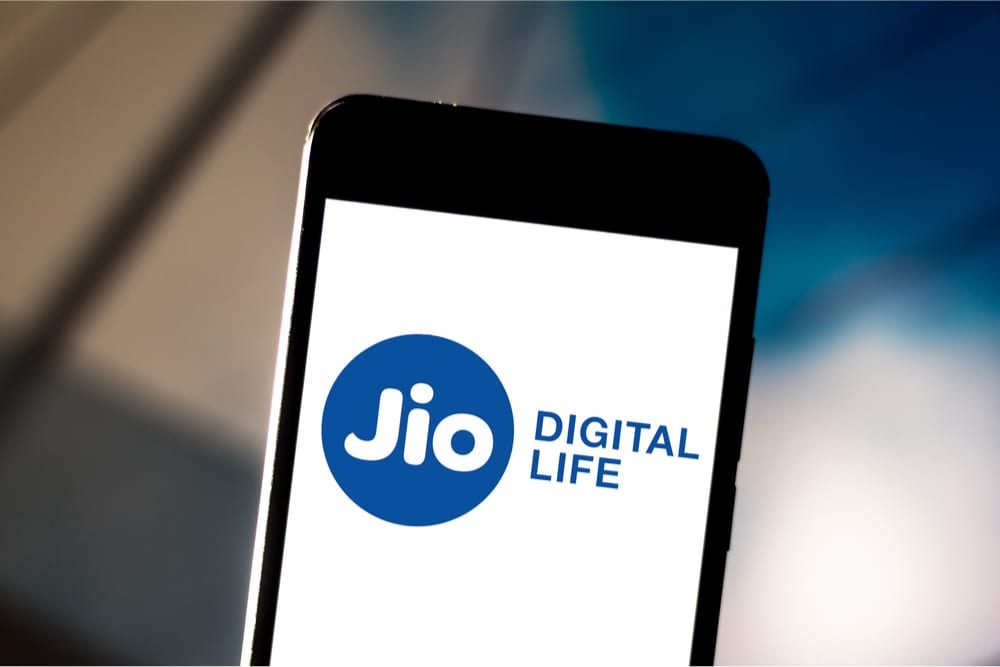 Why Facebook, KKR And Everyone Else Wants To Invest In Indian Mobile Firm Jio Platforms