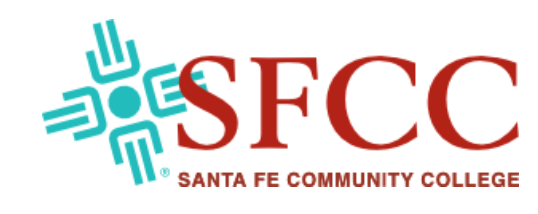 Essential information Efficiently Delivered: A Back to Work Course from Santa Fe Community College's EnergySmart Academy